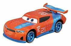 Disney Cars Diecast, Toys, Collection, Toy, Games, Beanie Boos