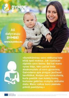 campagna lituania-09 Lithuania