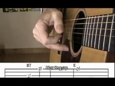 Blues Guitar Lessons http://www.play-blues-guitar.eu/lessons.php Learn Guitar Rag As promised a couple of weeks ago, I take a closer look at this classic gui...