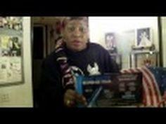 Thank You Gov Snyder, What About The Truth..., Folks..Brenda Battle Jordan - YouTube