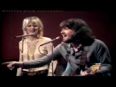 Delaney, Bonnie & Friends - Good Thing - YouTube