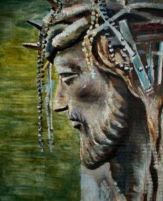 Original oilpainting picture, art. Cross. Religous. Оригинальная картина маслом. Крест. Религиозная тематика. by teslimovka on Etsy #ART #oilpainting #cross #religious #pain # crucifix #масло #картинамаслом #религия #крест #распятие #религиознаятема #original