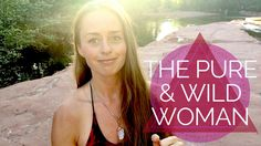 VIRGIN & THE WHORE, BALANCING THE DIVINE FEMININE ARCHETYPE  ☆ Bridget's Website: http://bridgetnielsen.com/ ☆ Bridget's Upcoming Events: http://bridgetnielsen.com/event/ https://www.youtube.com/user/TheHybridChildren/  This video is about balancing the polarity of the virgin and the whore that has been programmed in our culture from Christianity. This is about re-empowering the wild woman who is connected to nature and sensuality and the return to innocence.