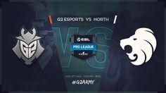 G2 Esports (@G2esports) | Twitter