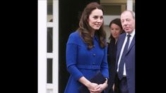 What Will Kate Middleton Wear To Prince Harry, Meghan Markle's Royal Wed...