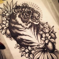Kitty cat to be tattooed, email me if you'd like to adopt…