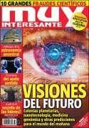 DescargarMuy Interesante Mexico - N 3 - Marzo 2014 - PDF - IPAD - ESPAÑOL - HQ