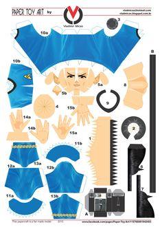 Spock+Pag+01.jpg (1141×1600)