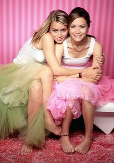 Google Image Result for http://images.fanpop.com/images/image_uploads/marry-kate-and-ashley-mary-kate-and-ashley-olsen-377422_337_480.jpg