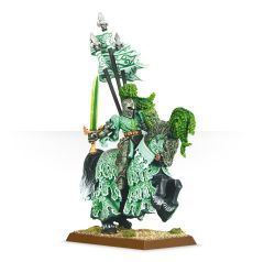 'The Green Knight