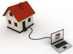With the upsurge of smartphone use, posting and referring to properties listed in the classified portals have made realty market all the more competitive. Classified portals are websites that offer free posting of properties for buying and selling. In a growing real estate market, flat promoters in Chennai are using the classified portals to their advantage. Here's how.