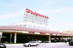 Walgreens Stays At Corner Of Patriotic and GloballyTaxable -  Walgreens reconsiders and might not move its headquarters to Sweden to avoid American taxes ...