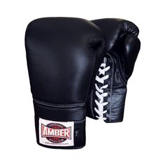 Get our new Mexican Style Training Gloves from Proboxinggear for your Boxing and MMA training or competition. It is fully constructed with high quality leather now available with various. Cricket Equipment, Mma Equipment, Sports Equipment, Muay Thai Training, Mma Training, Boxing Training Gloves, Boxing Gloves, New Mexican, Mexican Style