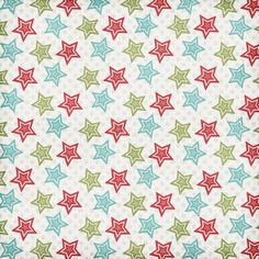 Alena1984 - «jss_heavenly_paper stars 2.jpg» on Yandex