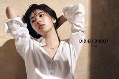 suzy-didier