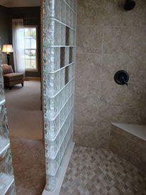 59 Best Bathroom Ideas Images Bathroom Styling