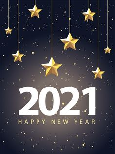 New Year Pictures, Happy New Year Images, Happy New Year Cards, Happy New Year Wishes, Happy New Year Greetings, New Year Greeting Cards, New Year Card Design, Chinese New Year Design, New Year Designs