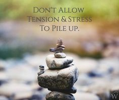 Healing massage therapy on a regular basis is the ultimate natural wellness plan - RenewingWellness.Net