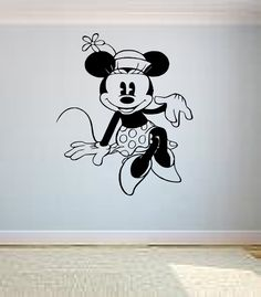 The 31 best Vintage Minnie Mouse for LILLIA images on Pinterest     Free printable minnie mouse coloring pages for kids  Color this online  pictures and sheets and color a book of minnie mouse coloring pages