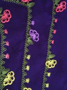 New Season Needle Lace Models - Women's Site - Knitting a love Knitting Blogs, Knitting Patterns, Needle Lace, Filet Crochet, Needlework, Shawl, Diy And Crafts, Seasons, Women