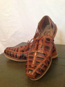 Panache shoes from the Men's Shoes, Sandals, How To Wear, Fashion, Man Shoes, Shoes Sandals, Moda, La Mode, Fasion