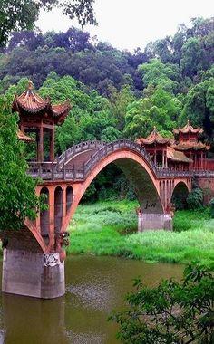 China photo via linda