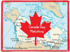Canada Day Crafts for Kids Dominion Day, Canada Day Crafts, Canada Holiday, Canadian History, Hands On Activities, Canada Travel, Timeline, Geography, July 1
