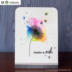 See this Instagram photo by @simonsaysstamp • 168 likes