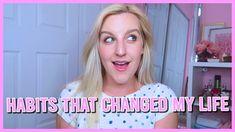 Change My Life, Healthy Habits, Preppy, Cinema, Movies, Preppy Style, Movie Theater