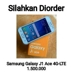 PEMESANAN ---> SMS/WA : +6285655690027 BB : 7D703357 LINE : huluq4indonesia *HARGA DIATAS BELUM TERMASUK ONGKIR  🔝 📱 🔌 #gadget #gadgets #gadgetgrapher #gadgetmurah #powerbank #powerbankmurah #powerbankph #powerbanksamsung #replika #kingcopy #kingcopyiphone #kingcopysamsung #kingcopymurah #samsung #samsungs4 #samsungs3 #samsungs5 #iphone #iphone6 #iphone6s #iphoneonly #blackberry #blackberry10 #lenovo #lenovoa7000 #caselenovo #lenovoa6000 #tab #tablet #tabletsamsung