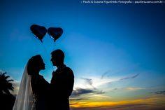 Fotografia de Casamento Juliana e Pavel no Iate Clube de Fortaleza 01