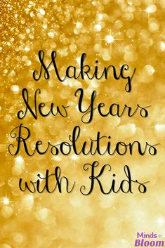 Making new years resolutions with kids can be a challenge. I provide guidance on how to do this in such a way that the child has control and accountability. Writing Resources, Teaching Writing, Reading Strategies, Teaching Resources, Teaching Ideas, Classroom Crafts, Classroom Activities, Christmas Activities, Winter Activities