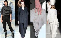 fashion drapes - Google Search