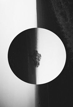 Find images and videos about photography, black and black and white on We Heart It - the app to get lost in what you love. Coperate Design, Creative Photography, Art Photography, Geometric Photography, Plakat Design, Photocollage, Grafik Design, Art Plastique, Photo Manipulation