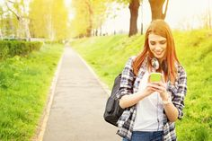 NAR released the top 10 metros for #millennials looking to buy a home - http://www.inman.com/2016/06/17/dc-a-top-metro-for-millennial-homebuyers/#utm_sguid=154070,30fc8964-0acb-e3c1-5921-4cb59bc6e009