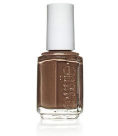 Fashionistas adore this once — salon-exclusive brand, and this chic mocha is just the shade to dress up a fall wardrobe.  - GoodHousekeeping.com