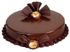 If you want to taste the best of the cake then call for our best-flavored cakes like chocolate vanilla and other unusual tastes. We have online cake delivery in Dark Chocolate Truffles, Tasty Chocolate Cake, Chocolate Delight, Love Chocolate, Chocolate Kisses, Chocolate Treats, Order Birthday Cake Online, Send Birthday Cake, Happy Birthday