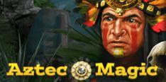 Crypto Games - CRYPTO BIT NEWS  Aztec Magic Plinko Game, Choice Of Games, Video Poker, Online Casino, Aztec, Joker, Magic, News, The Joker