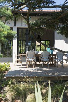 Villa Palombe Cap Ferret | Le Collectionist