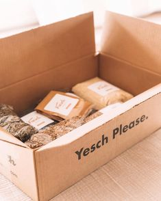 We are so grateful and privileged to be able to continue delivering your Fresch Boxes during this lock down period. We would like to take this moment to thank you for your support, and will continue to work as hard as we can, on making online shopping and healthy eating easy and convenient 🚚 📦 🥜😍 Paper Shopping Bag, Grateful, Online Shopping, Period, Healthy Eating, Boxes, In This Moment, Easy, Instagram