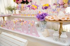 Festa-infantil-jardim-lorena-inspire-blog-minha-filha-vai-casar-15.jpg (960×640)