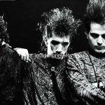 A 30 años de la salida de Signos de Soda Stereo