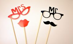 Mr and Mrs Quiz, Mr and Mrs Game, Mr and Mrs Questions