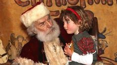 HOLIDAY SPECIAL – London for only $25.00 – Book Now!  Visit the London of Charles Dickens - Meet Father Christmas