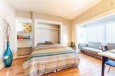 *Venice Beach 2 Bedroom House!* - vacation rental in Los Angeles, California. View more: #LosAngelesCaliforniaVacationRentals