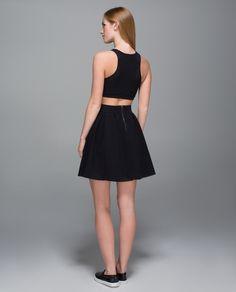 9e068a39e668a 47 Best Lululemon Dresses images