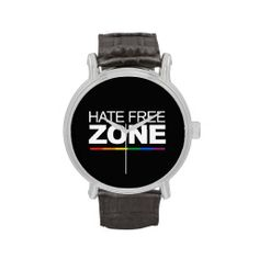 =>Sale on          	HATE FREE ZONE - .png Wristwatch           	HATE FREE ZONE - .png Wristwatch in each seller & make purchase online for cheap. Choose the best price and best promotion as you thing Secure Checkout you can trust Buy bestThis Deals          	HATE FREE ZONE - .png Wristwatch He...Cleck Hot Deals >>> http://www.zazzle.com/hate_free_zone_png_wristwatch-256914387458215676?rf=238627982471231924&zbar=1&tc=terrest