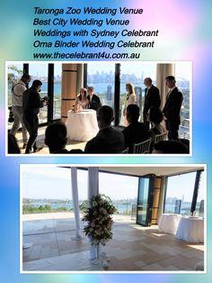 wedding venues sydney Wedding Venues Sydney, Wedding Locations, Indoor Wedding, Best Cities, Celebrities, Beach, Outdoor, Beautiful, Outdoors