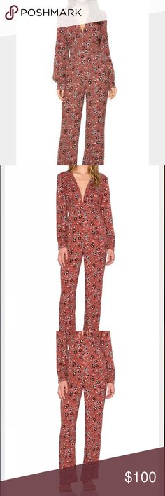 Free People hamper suit. New with tags Free People Other
