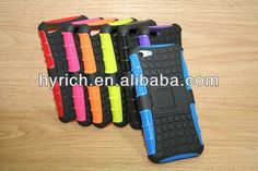 plastic cases for Iphone5   Highly hard plastic   various colors choose  logo printing,OEM/ODM  Paypal/Escrow